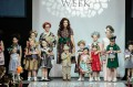 XI Estet Fashion Week Polina Golub 8492