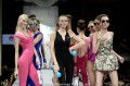 XI Estet Fashion Week ENHEL SPORT 0914
