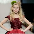 XI Estet Fashion Week Anastasia Falkovich 1491