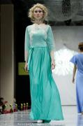 XI Estet Fashion Week Diana Pavlovskaya 2785