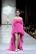 XI Estet Fashion Week Olik Kate 3377