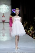 XI Estet Fashion Week Olik Kate 3387
