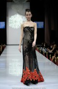 XI Estet Fashion Week Olik Kate 3513