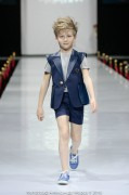 XI Estet Fashion Week Vittorio Raggi 4955
