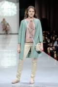 XI Estet Fashion Week Vittorio Raggi 5046