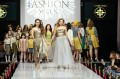 XI Estet Fashion Week Vittorio Raggi 5210