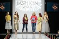 XI Estet Fashion Week Vittorio Raggi 5255